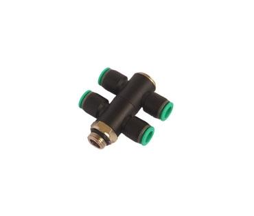 EPGT-2-GAPGT-2-G 串联直通