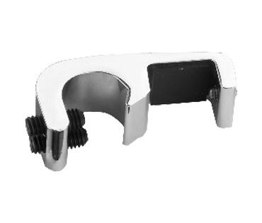 磁性开关固定座-缸径125-200