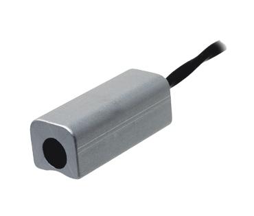 磁性开关-ES-31系列