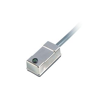 磁性开关-ES-21系列