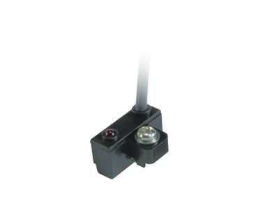 磁性开关-ES-11系列