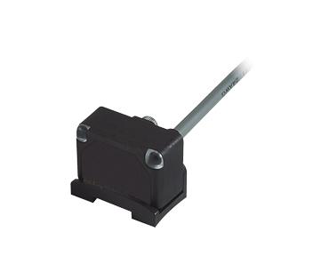 磁性开关-ES-08系列