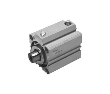 ESSA薄型气缸(预缩型)