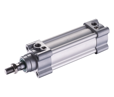 ESI ISO标准气缸
