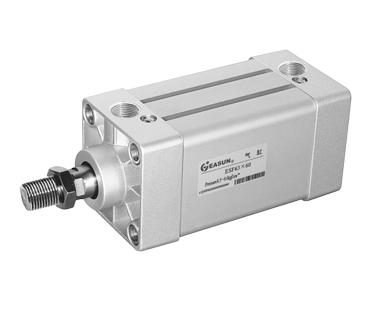ESF标准气缸
