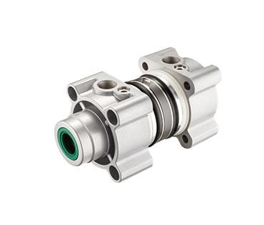 ESE ISO标准气缸套件